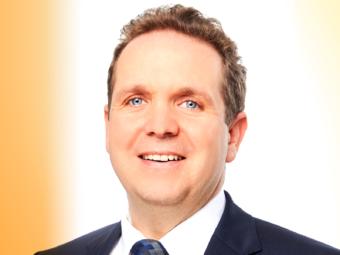 Christian Speidel