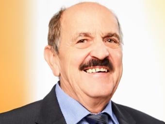 Hans-Joachim Speidel