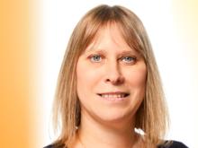Roswitha Hirsch