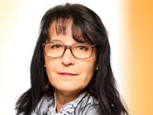 Martina Slivsek